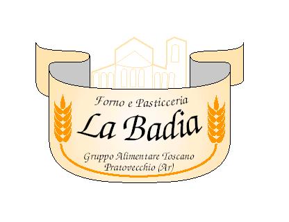 Gruppo Alimentare Toscano Forno La Badia